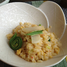 神戸北 中国料理 有馬川 仁木屋の記事より