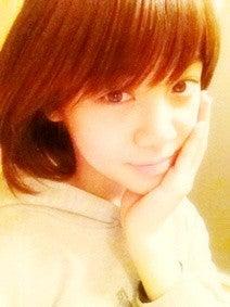アップアップガールズ(仮)オフィシャルブログPowered by Ameba-image03.jpg