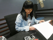 ももいろクローバーZ 百田夏菜子 オフィシャルブログ 「でこちゃん日記」 Powered by Ameba-13673278665340.jpg