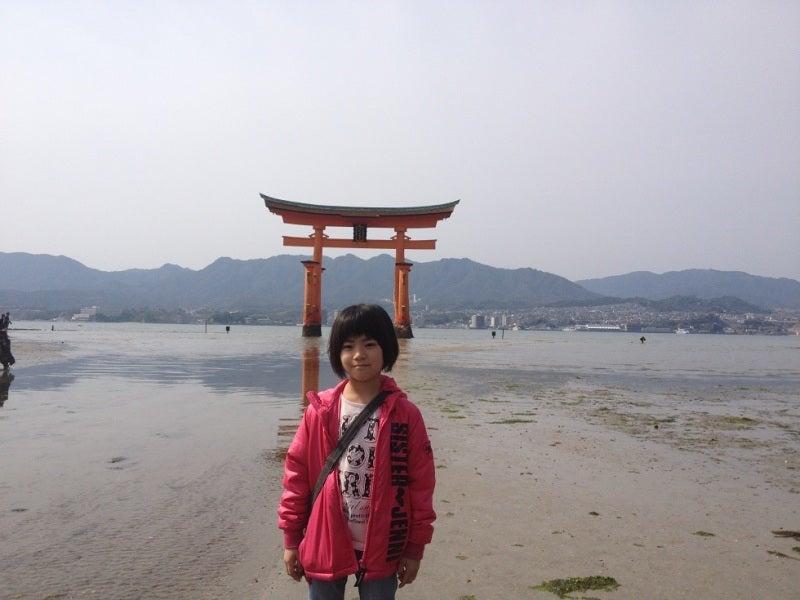屋根屋GINO日記~ウィズホーム~