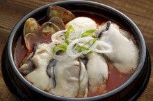 特大広島産牡蠣