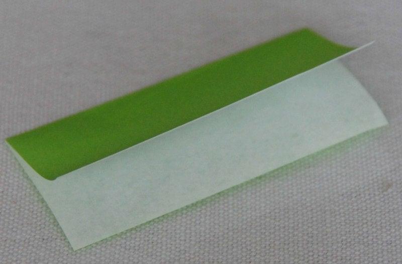 クリスマス 折り紙 折り紙 立方体 : ameblo.jp