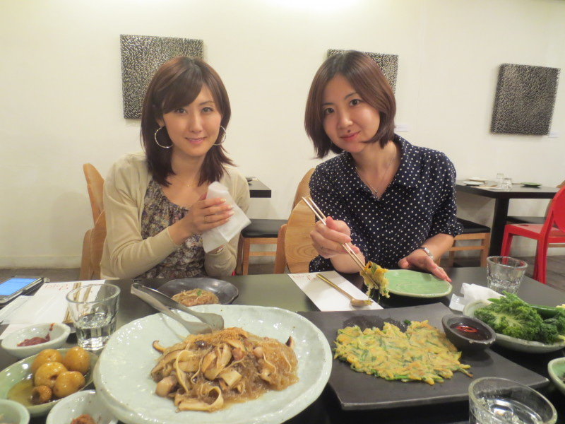 高木綾美オフィシャルブログ「Ayami's Diary」Powered by Ameba