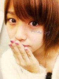 アップアップガールズ(仮)オフィシャルブログPowered by Ameba-image04.jpg