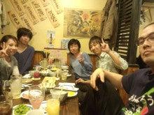 和太鼓どん太郎-FJ311037.jpg