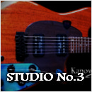 $rockBlock-Studio No.3