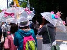 コミュニティ・ベーカリー                          風のすみかな日々-行進