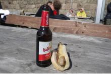 ドイツ語研究室SAのブログ-ハルツビール