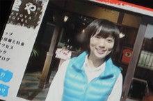 $Web CM ビデオ動画制作 キイアイコーポレーション-朝ドラ02