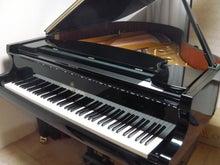 100までピアノライフからお嫁入りしたピアノ達!-シゲルカワイSK2 中古ピアノ