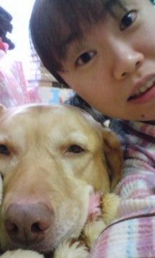 介助犬りんくう☆ブログ-081210_1140~01.JPG