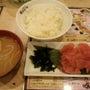 東京厨房(田町Lun…