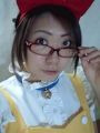 カードル★遊戯嬢★小津かれんOfficial Blog おつかれの癒しカード発動★  ~マジック:ザ・ギャザリングと遊戯王が大好きなんです~