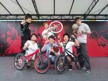 イケログ-BMXプロライダー池田貴広のブログ--image.jpeg