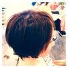 †Chiharu chan†の画像