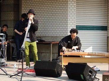 $川越style