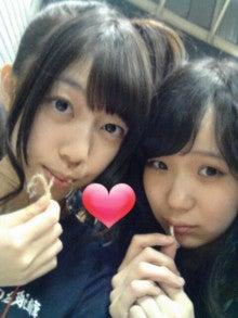 NMB48オフィシャルブログpowered by Ameba-20130505_211610.jpg