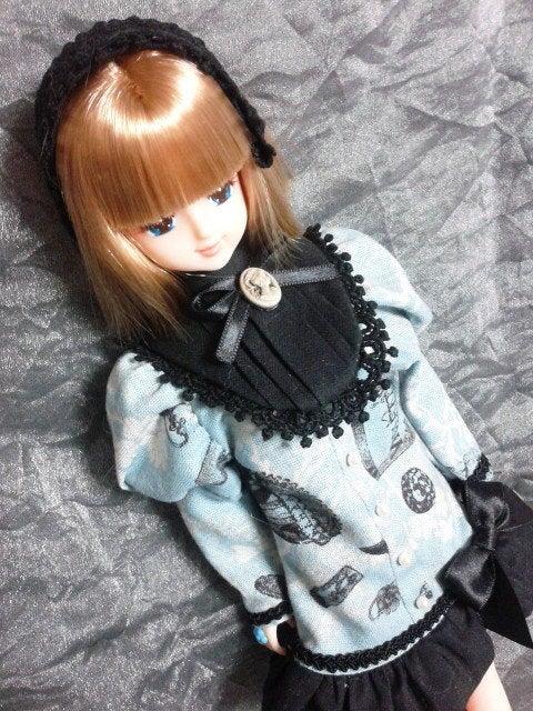 $冬薔薇館にて-166-03