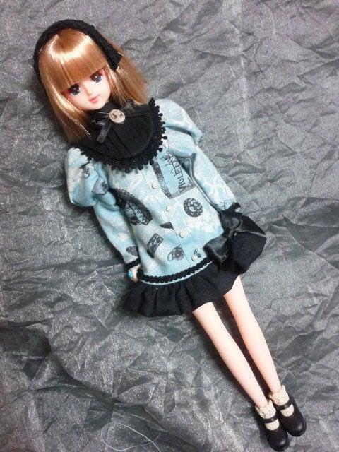 $冬薔薇館にて-166-01
