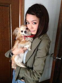 桐谷美玲オフィシャルブログ「ブログさん」by Ameba-IMG_9557.jpg