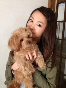 桐谷美玲オフィシャルブログ「ブログさん」by Ameba-IMG_4100.jpg