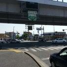 都市高速も2wayでお出掛けも楽々。その後はご近所への記事より