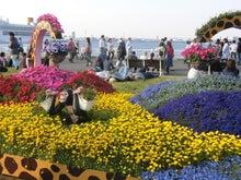 神奈川区 学習塾 明秀学舎のブログ