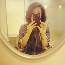 $Machiyo Style
