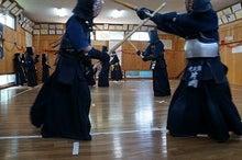 愛媛光武館のブログ