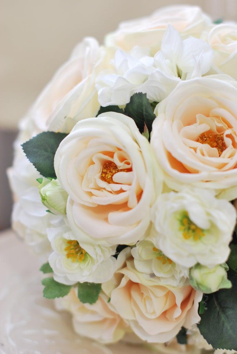 Cinq Flora サンクフローラのブログ ☆花と暮らす悦びをあなたにも-bu-ke