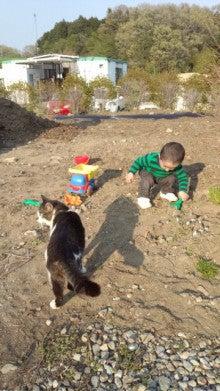 今牧場のお母さんのブログ-DCF00275.jpg