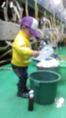 今牧場のお母さんのブログ-DCF00279.JPG