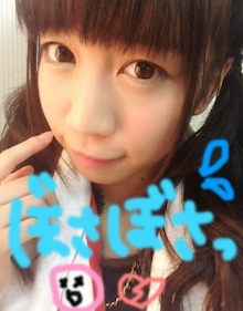 Cheeky Parade (チィキィパレード) Official Blog powered by Ameba-image04.jpg