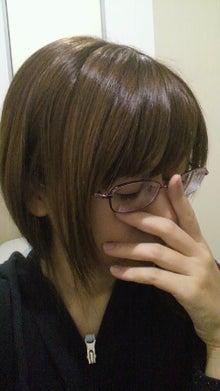 tamurasoubikaihatsu627さんのブログ-2012120401090000.jpg