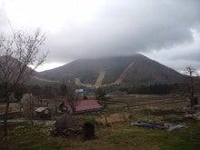 タイちゃんのブログ~長野の里山から~