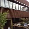 私の京都イチオシホテル、ホテルカンラ京都!の画像
