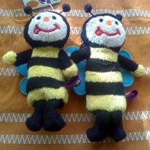 手づくりミツロウキャンドル  a k a r i z m -アカリズム--ミツバチのホービー