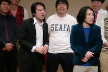 U&Cエンタプライズ のブログ-永野ジグザグ