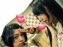 NMB48オフィシャルブログpowered by Ameba-20130507_221049.jpg