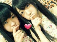 NMB48オフィシャルブログpowered by Ameba-20130507_220957.jpg