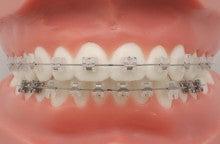 ≪歯科一般・矯正歯科・小児歯科≫ エムラ歯科(大阪市東住吉区 近鉄針中野駅前)