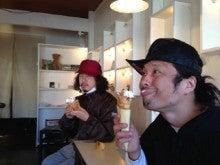 帰って来た~侍ブログ。-__.jpg