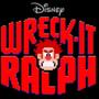 Wreck-it R…