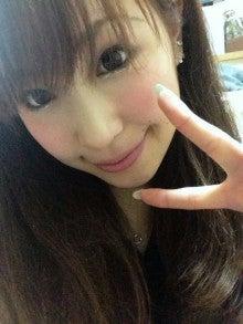 神咲みゆのオフィシャルブログ「神咲さんちのみ~ゆちゃん」 Powered by Ameba-IMG_9323_ed.jpg