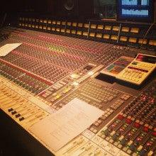 $kawasy's studio