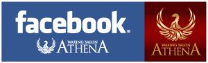 $ATHENA WAX【大阪・心斎橋・アメリカ村】ブラジリアンワックス-ATHENA【ブラジリアンワックス-大阪】facebook