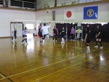 ★ NPO法人 東大宮スポーツクラブ ★