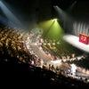「オズの魔法使い」新国立劇場公演2013の画像
