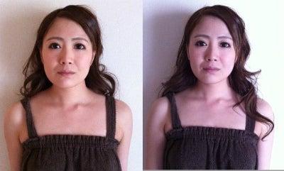 $東京・秋葉原、一回でキュッと小顔に!全身のゆがみを整える美容矯正サロン
