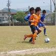 栃木県大学サッカー選…